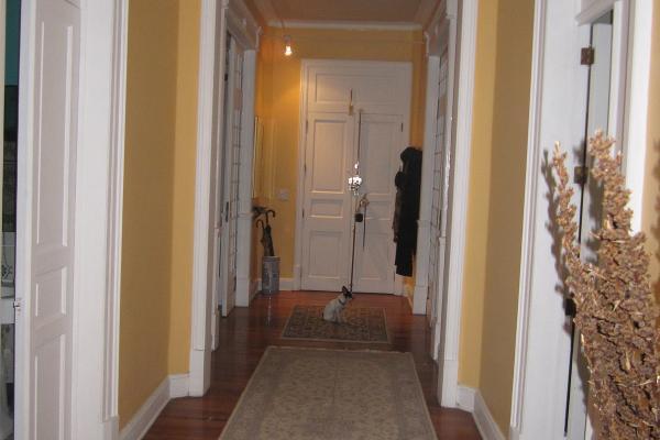 Foto de departamento en renta en  , centro (área 1), cuauhtémoc, distrito federal, 3432258 No. 11
