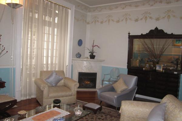 Foto de departamento en renta en  , centro (área 1), cuauhtémoc, distrito federal, 3432258 No. 16