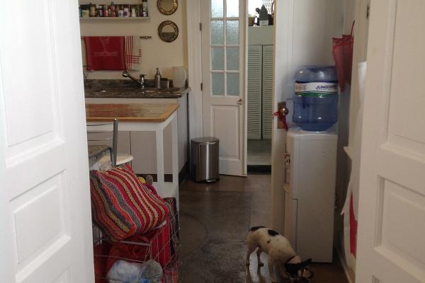 Foto de departamento en renta en  , centro (área 1), cuauhtémoc, distrito federal, 3432258 No. 19