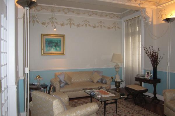 Foto de departamento en renta en  , centro (área 1), cuauhtémoc, distrito federal, 3432258 No. 23