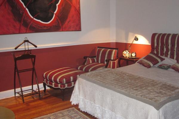 Foto de departamento en renta en  , centro (área 1), cuauhtémoc, distrito federal, 3432258 No. 25