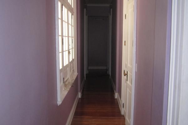 Foto de departamento en renta en  , centro (área 1), cuauhtémoc, distrito federal, 3432258 No. 36