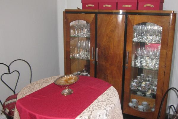 Foto de departamento en renta en  , centro (área 1), cuauhtémoc, distrito federal, 3432258 No. 37