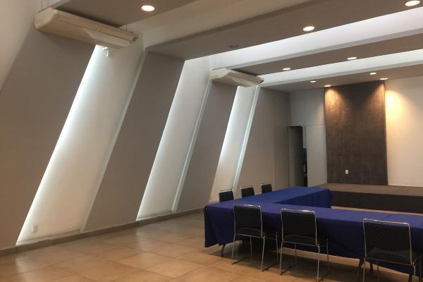 Foto de oficina en renta en  , centro (área 1), cuauhtémoc, df / cdmx, 5420341 No. 01