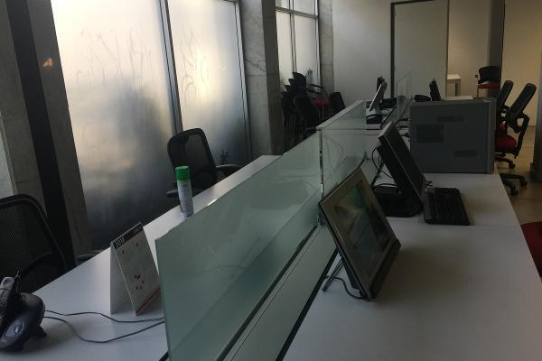 Foto de oficina en renta en  , centro (área 1), cuauhtémoc, df / cdmx, 5420341 No. 07