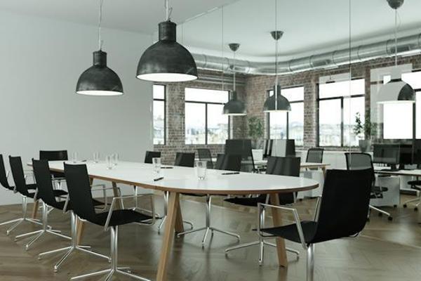 Foto de oficina en venta en  , centro (área 1), cuauhtémoc, df / cdmx, 7259041 No. 02