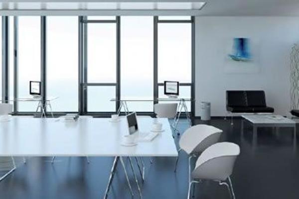 Foto de oficina en venta en  , centro (área 1), cuauhtémoc, df / cdmx, 7259041 No. 09