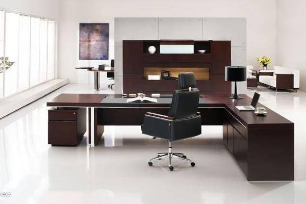 Foto de oficina en venta en  , centro (área 1), cuauhtémoc, df / cdmx, 7267577 No. 10