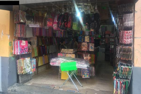 Foto de local en venta en  , centro (área 1), cuauhtémoc, df / cdmx, 8898152 No. 01