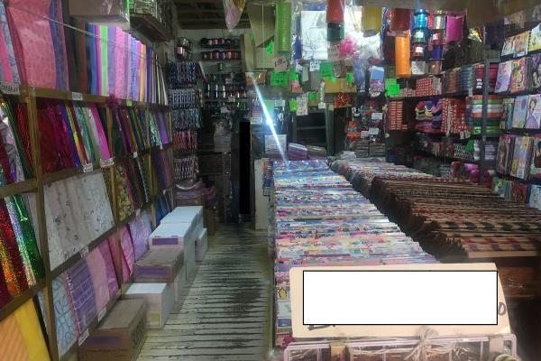 Foto de local en venta en  , centro (área 1), cuauhtémoc, df / cdmx, 8898152 No. 03