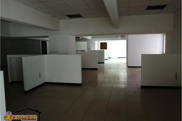 Foto de oficina en renta en  , centro medico siglo xxi, cuauhtémoc, df / cdmx, 5428680 No. 02