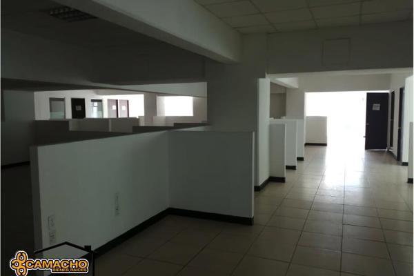 Foto de oficina en renta en  , centro medico siglo xxi, cuauhtémoc, df / cdmx, 5428680 No. 04