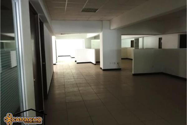 Foto de oficina en renta en  , centro medico siglo xxi, cuauhtémoc, df / cdmx, 5428680 No. 05