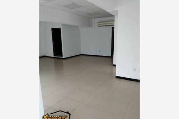 Foto de oficina en renta en  , centro medico siglo xxi, cuauhtémoc, df / cdmx, 5428680 No. 06