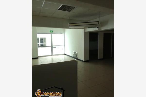 Foto de oficina en renta en  , centro medico siglo xxi, cuauhtémoc, df / cdmx, 5428680 No. 07