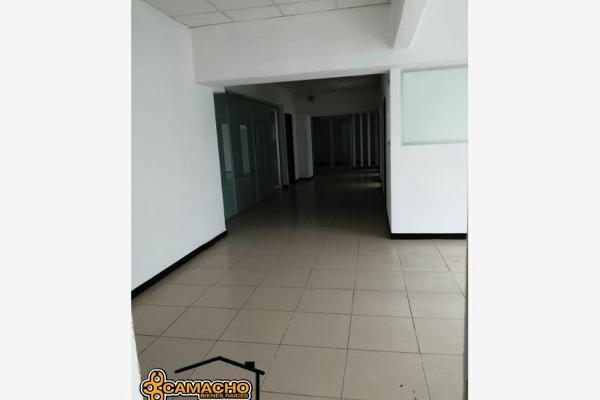 Foto de oficina en renta en  , centro medico siglo xxi, cuauhtémoc, df / cdmx, 5428680 No. 09