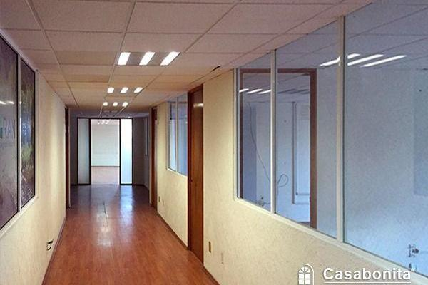 Foto de oficina en renta en  , centro (área 4), cuauhtémoc, df / cdmx, 7981796 No. 01