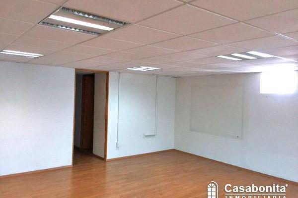 Foto de oficina en renta en  , centro (área 4), cuauhtémoc, df / cdmx, 7981796 No. 02