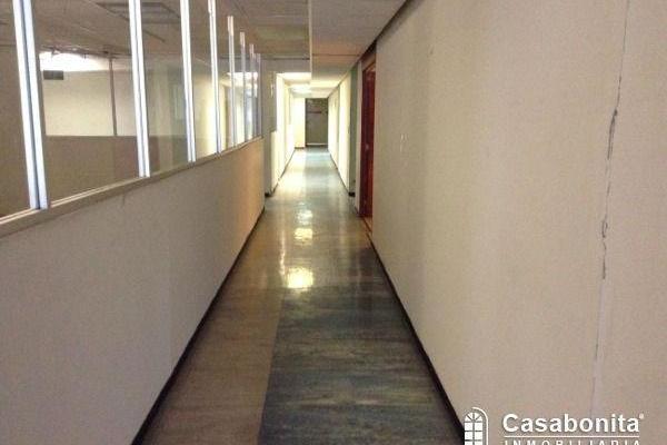 Foto de oficina en renta en  , centro (área 4), cuauhtémoc, df / cdmx, 7981796 No. 04