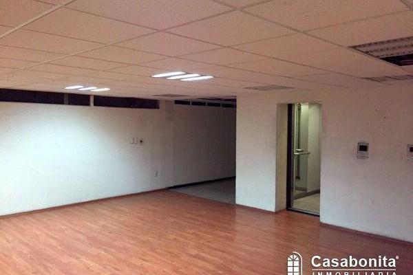 Foto de oficina en renta en  , centro (área 4), cuauhtémoc, df / cdmx, 7981796 No. 05