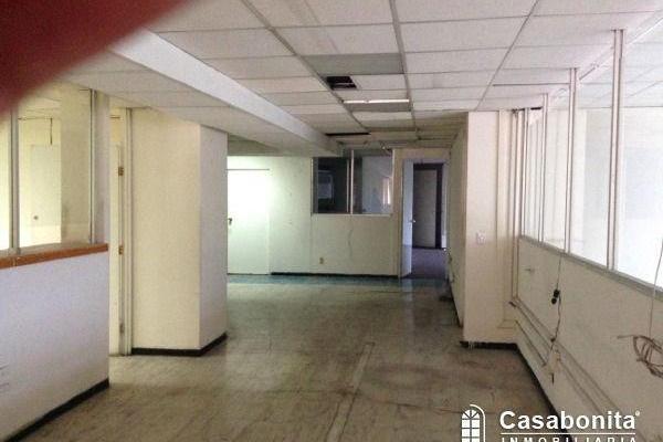 Foto de oficina en renta en  , centro (área 4), cuauhtémoc, df / cdmx, 7981796 No. 06