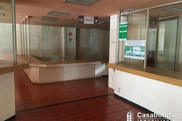 Foto de oficina en renta en  , centro (área 4), cuauhtémoc, df / cdmx, 7981796 No. 08