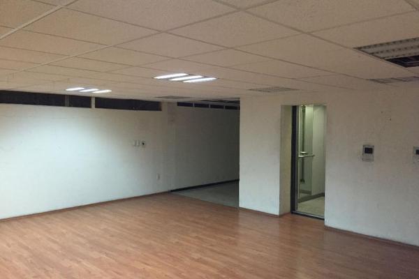 Foto de edificio en renta en  , centro (área 4), cuauhtémoc, df / cdmx, 8102401 No. 04