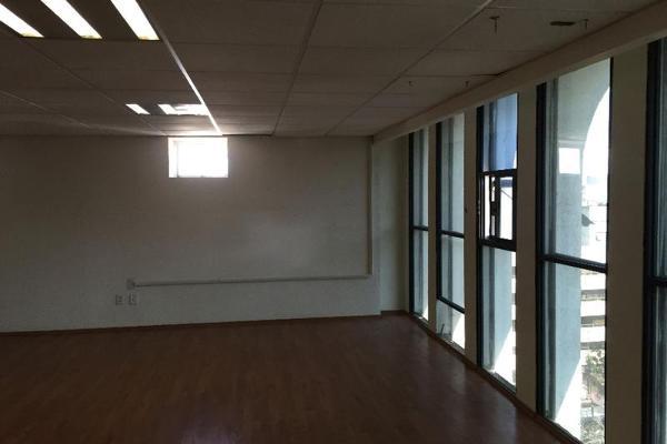 Foto de edificio en renta en  , centro (área 4), cuauhtémoc, df / cdmx, 8102401 No. 05