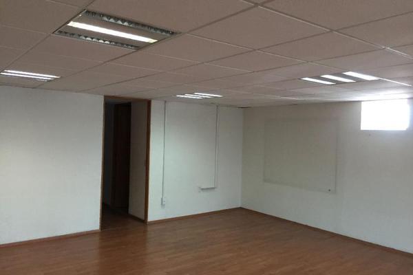 Foto de edificio en renta en  , centro (área 4), cuauhtémoc, df / cdmx, 8102401 No. 06