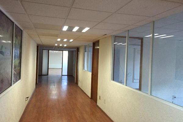 Foto de edificio en renta en  , centro (área 4), cuauhtémoc, df / cdmx, 8102401 No. 07