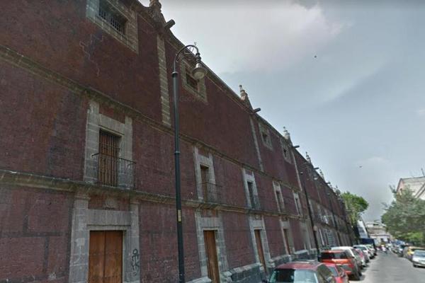 Foto de departamento en venta en  , centro medico siglo xxi, cuauhtémoc, df / cdmx, 12262785 No. 02