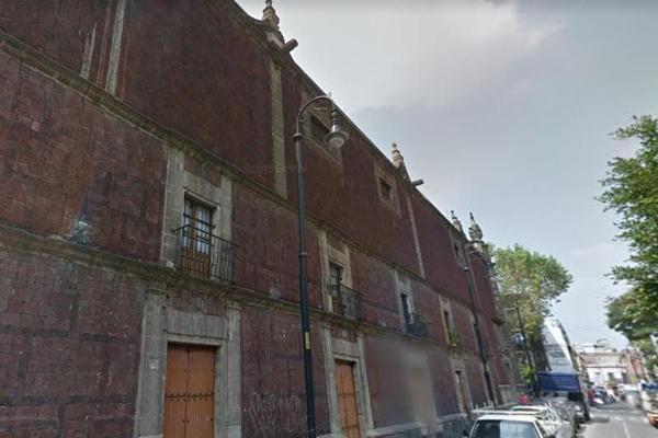 Foto de departamento en venta en  , centro medico siglo xxi, cuauhtémoc, df / cdmx, 12262785 No. 03