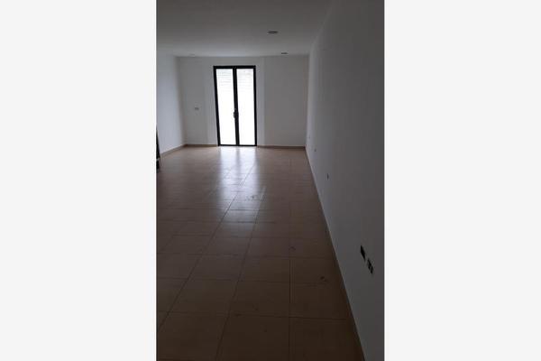 Foto de casa en renta en centro avenida 5 1, córdoba centro, córdoba, veracruz de ignacio de la llave, 20060873 No. 04