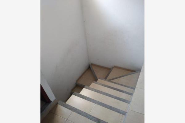 Foto de casa en renta en centro avenida 5 1, córdoba centro, córdoba, veracruz de ignacio de la llave, 20060873 No. 08