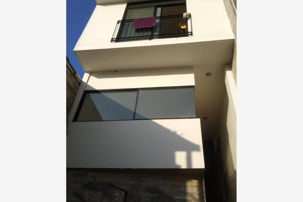 Foto de casa en renta en centro avenida 5 1, córdoba centro, córdoba, veracruz de ignacio de la llave, 20060873 No. 10