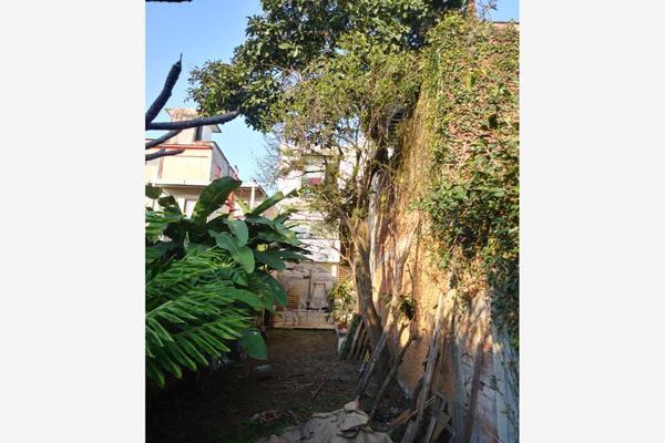 Foto de casa en renta en centro avenida 5 1, córdoba centro, córdoba, veracruz de ignacio de la llave, 20060873 No. 12