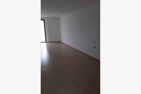 Foto de casa en renta en centro avenida 5 1, córdoba centro, córdoba, veracruz de ignacio de la llave, 20060873 No. 14