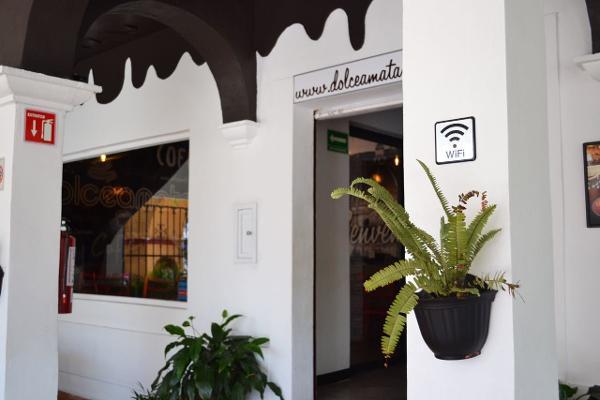 Foto de local en renta en centro avenida xel ha, manzana 1 lote 1 smz.28 cancún quintana roo , supermanzana 28, benito juárez, quintana roo, 12271952 No. 07