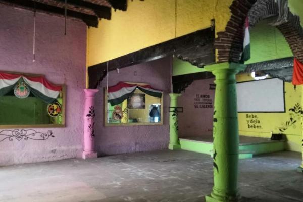 Foto de bodega en venta en centro , carabalí centro, acapulco de juárez, guerrero, 0 No. 01