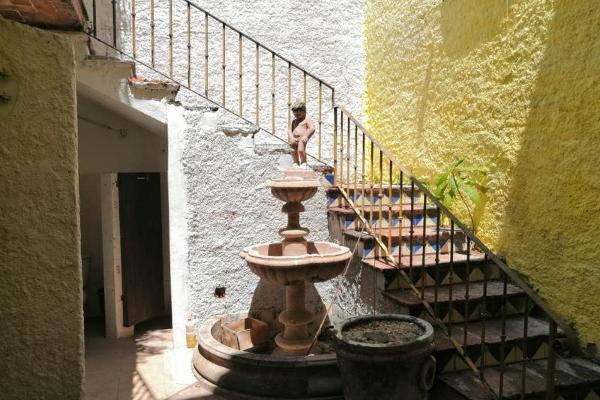 Foto de bodega en venta en centro , carabalí centro, acapulco de juárez, guerrero, 0 No. 02