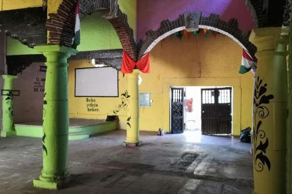 Foto de bodega en venta en centro , carabalí centro, acapulco de juárez, guerrero, 0 No. 04