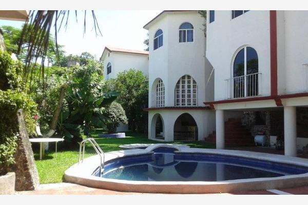 Casa en centro centro jiutepec en renta id 2880426 - Casa en sabadell centro ...