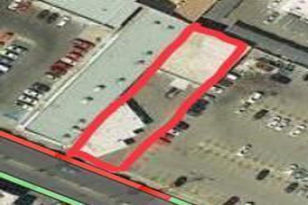 Foto de terreno comercial en renta en  , centro cívico, mexicali, baja california, 18446013 No. 02