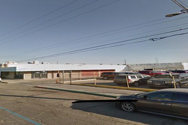Foto de terreno comercial en renta en  , centro cívico, mexicali, baja california, 18446013 No. 03