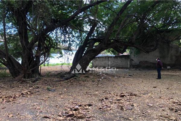 Foto de terreno comercial en venta en centro colima , colima centro, colima, colima, 15459008 No. 07