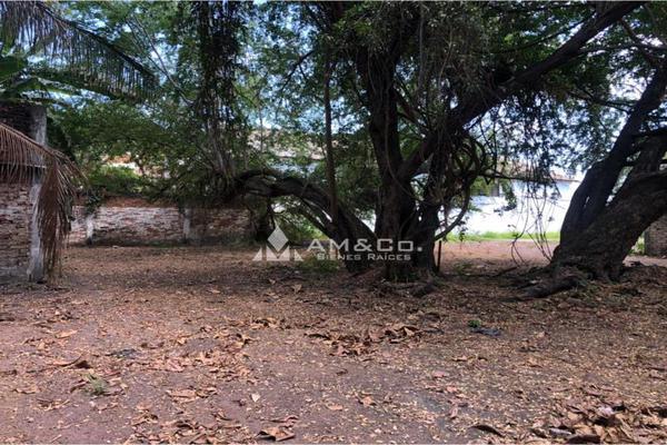Foto de terreno comercial en venta en centro colima , colima centro, colima, colima, 15459008 No. 08