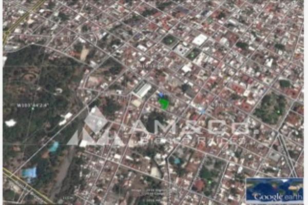 Foto de terreno comercial en venta en centro colima , colima centro, colima, colima, 15459008 No. 09