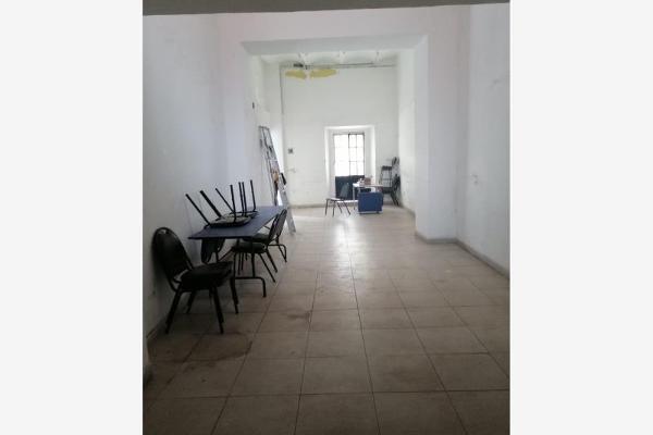 Foto de casa en renta en  , centro, cuautla, morelos, 12687828 No. 05