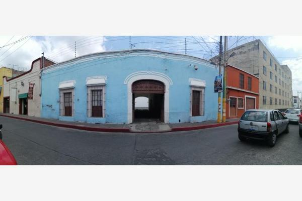 Foto de casa en renta en  , centro, cuautla, morelos, 12687828 No. 06