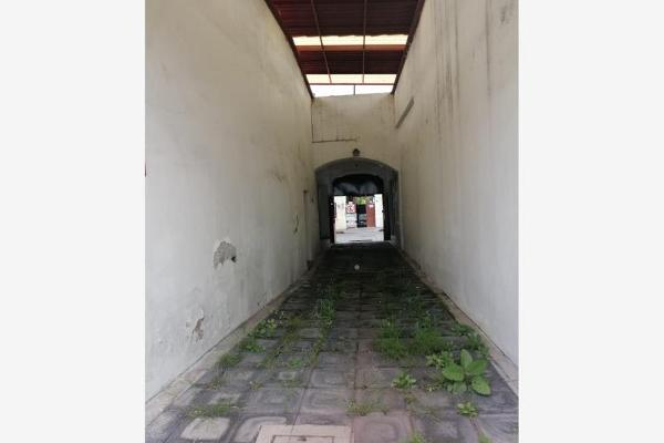 Foto de casa en renta en  , centro, cuautla, morelos, 12687828 No. 07